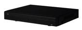 4ch PoE NVR, Rec up to 5MP, VGA & HDMI Output, 4TB, 80Mbps