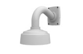 Sunell - Wall Mount for Dome Camera