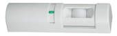 Bosch - Request to Exit PIR Detector