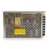 V-Tek - 24V 4.5A Power Supply Unit & Cabinet