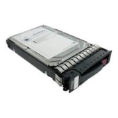 NETGEAR - ReadyDATA 5200 1 x 600GB 15K RPM SAS Hard Drive Pack