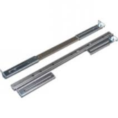 NETGEAR - 2U Rackmount Rail Kit - ReadyNAS 3220 / 4220
