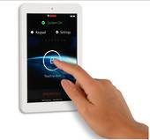 Bosch - TouchOne HD Dual Orientation Touch Screen