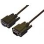 NETGEAR - Serial Cable