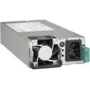NETGEAR - ProSafe Power Module for RPS4000