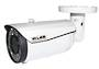 IR Lab - HD-CVI 1080P 2.8-11mm IR Bullet Camera