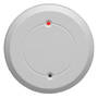 Bosch - Round Glass Break Detector