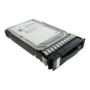 NETGEAR - ReadyDATA 5200 1 x 200GB MLC SSD Hard Drive Pack