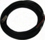Bosch - MIC Thermal camera cable 10 Meter