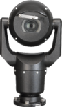 Bosch - MIC HD Starlight, D/N 720P, 30x Zoom, Black