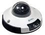 Sunell - 2MP Microdome, 3.6mm lens, 12VDC/PoE