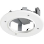Bosch - IP200 Dome Flush Mount Kit