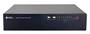 Sunell - 32ch Network Video Recorder, 2TB (8 HDD bays)