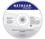 NETGEAR - ProSafe Network Management System: 200-device license