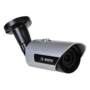 Bosch - Bullet Outdoor D/N, IP66, 720TVL, 2.8-12mm